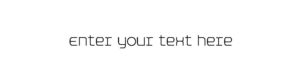 835-aspirin-advance