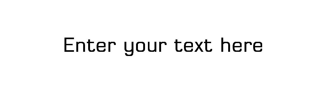 836-myers-sans