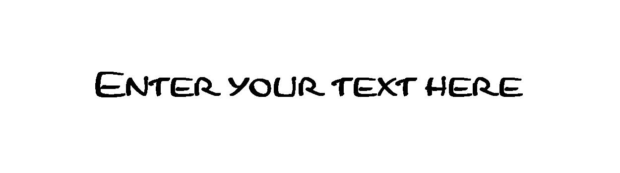 8374-leger-urw