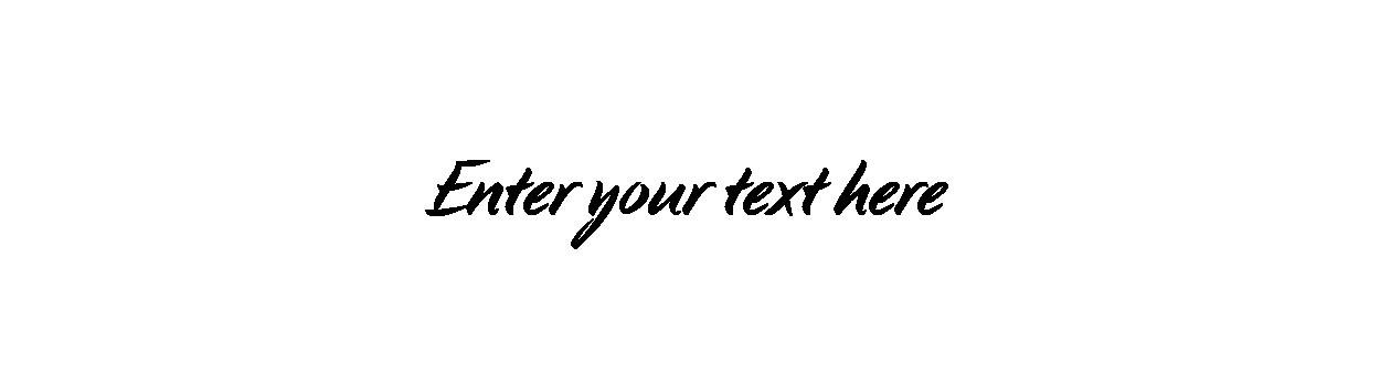 8376-lp-pinselschrift