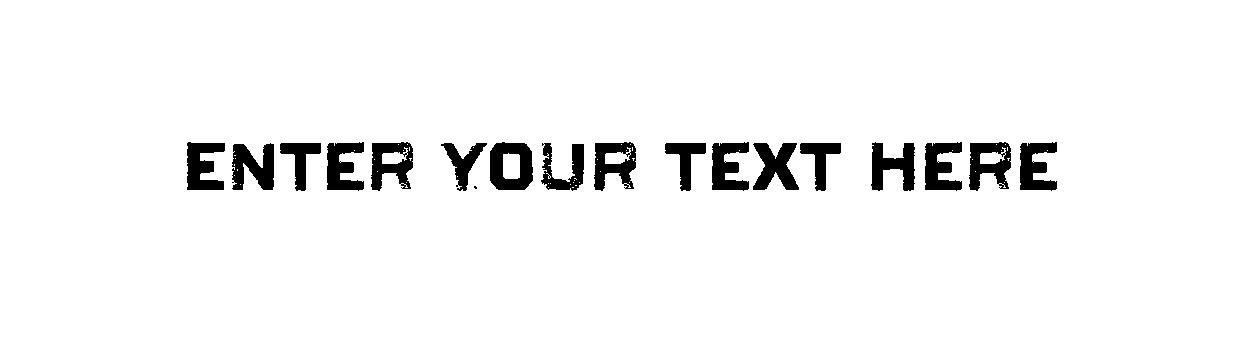 8388-dukane