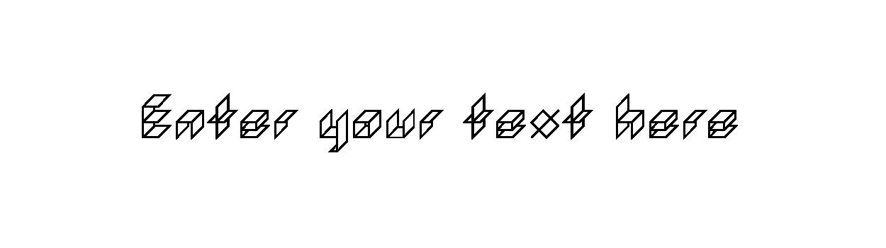 839-gaijin