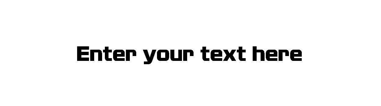 8407-nissan