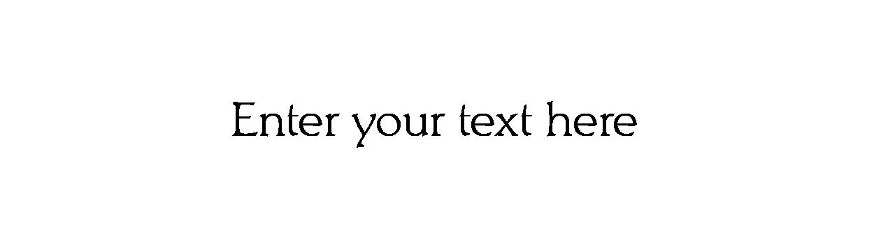 8411-titus