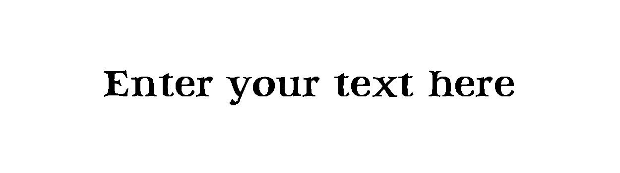 842-sav-display