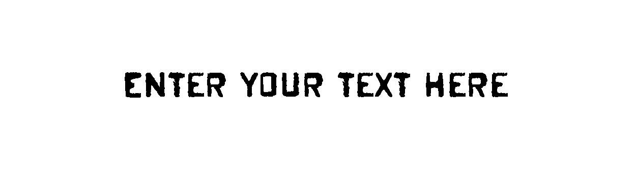 8437-gonzalez