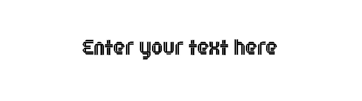 846-loop