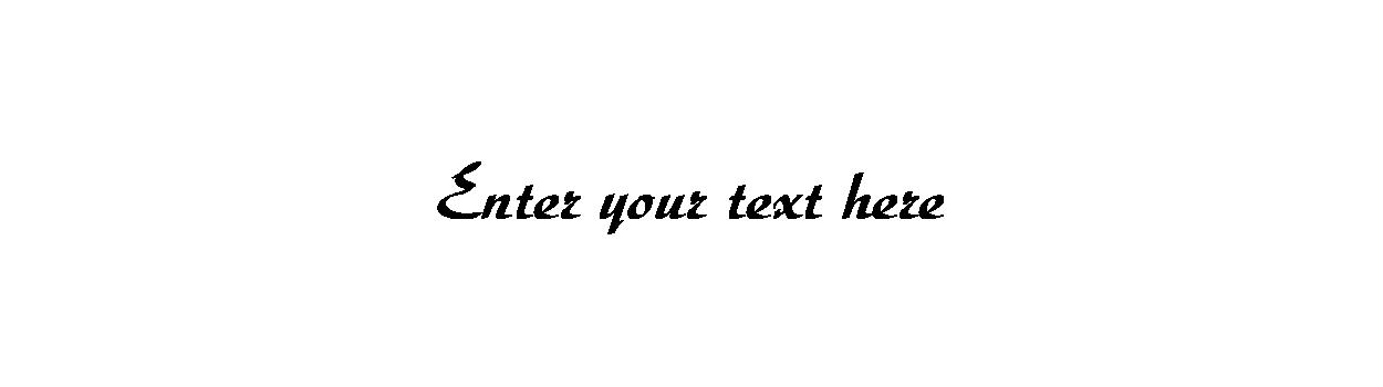 8476-diskus