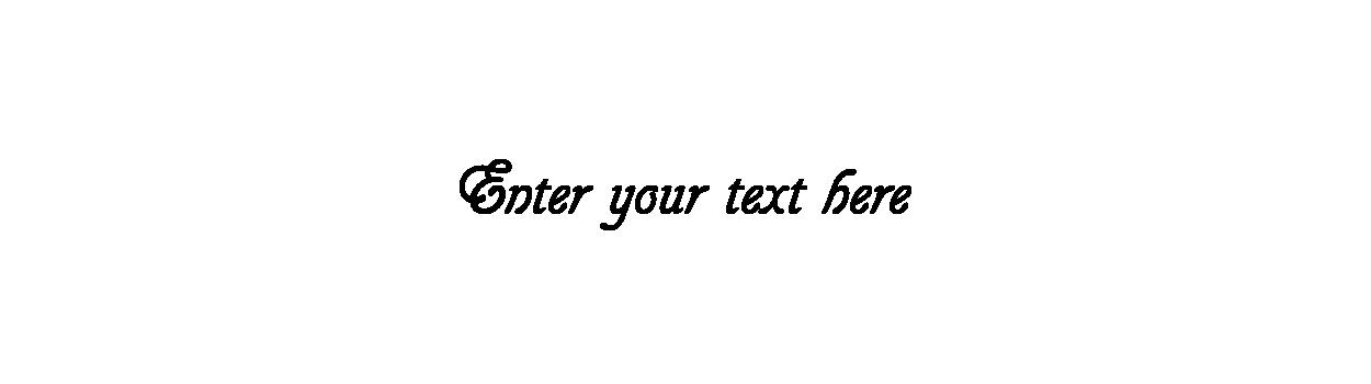 8480-glastonbury