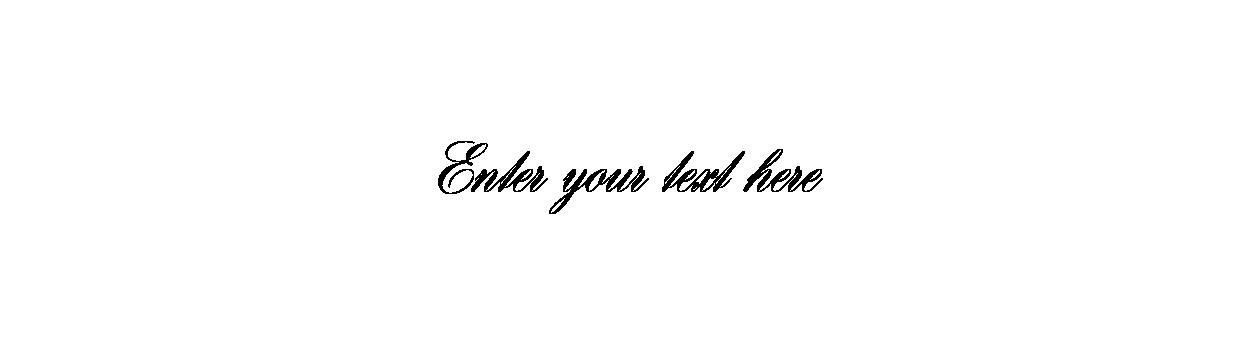 8484-hogarth-script