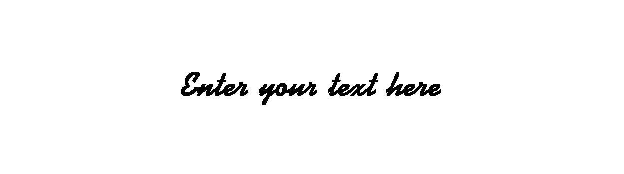 8490-kaufmann