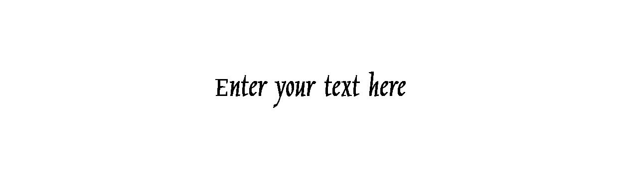 8492-mauritius-i