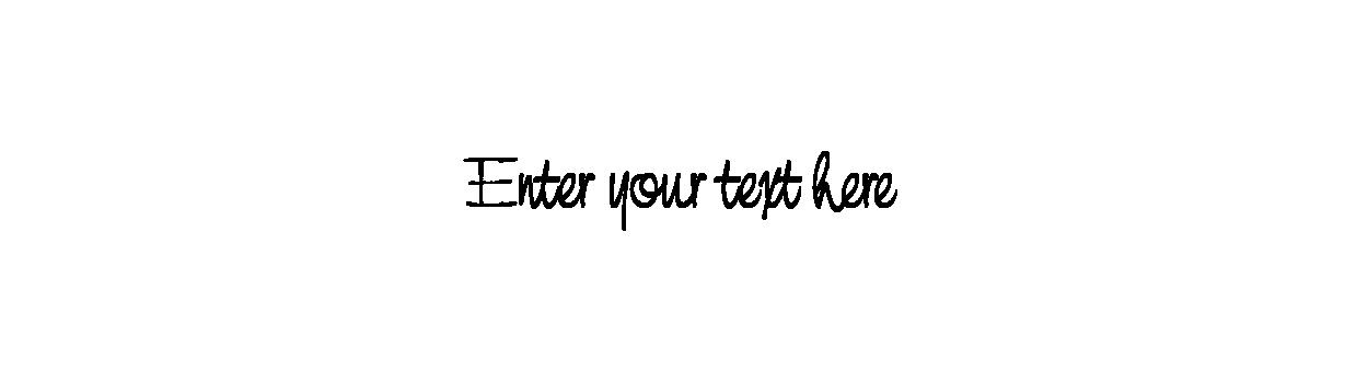 8498-nevison-casual