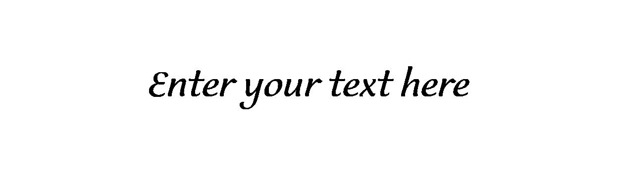 8514-kolibri-isolated