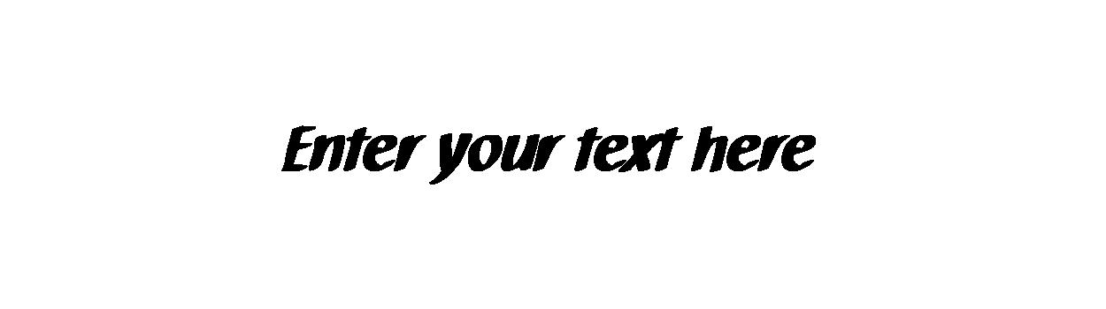 8518-media-sol