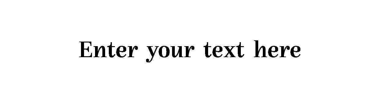 853-gilibert