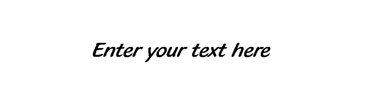8542-blacklight