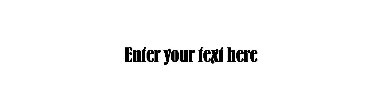 8549-bernhard-antique