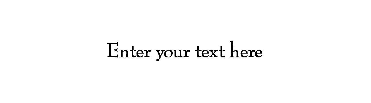 8553-bernhard-modern