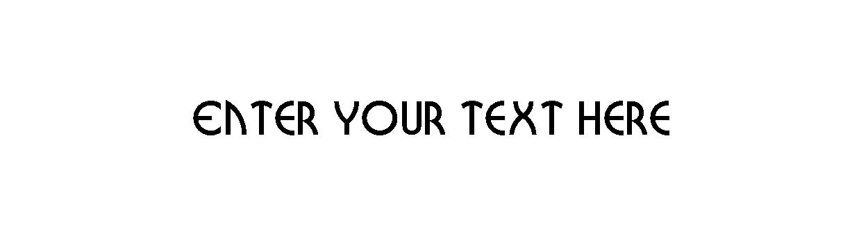 8558-busorama