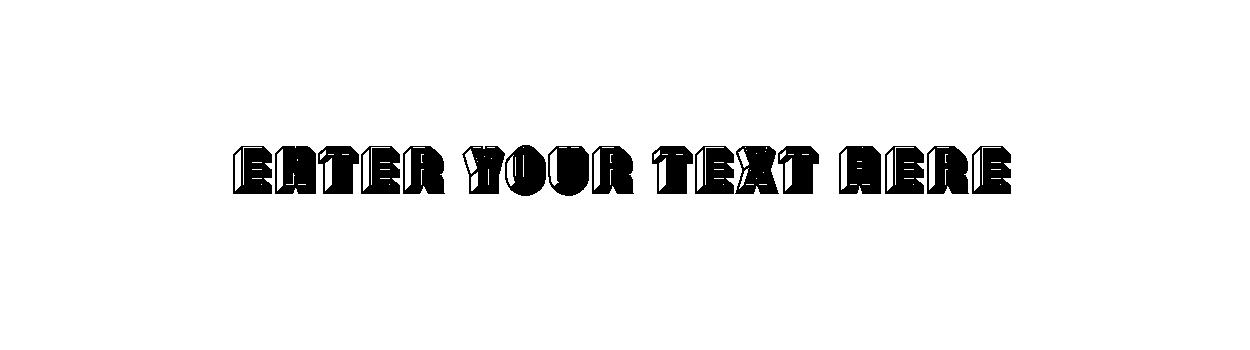 8560-buxom