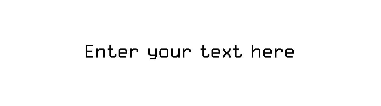 86-carbon