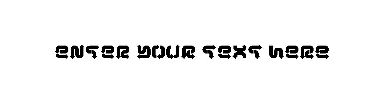 861-direckt