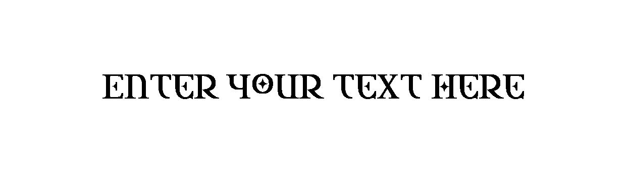 862-emporio