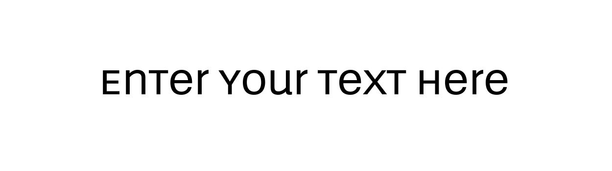 8645-suisside