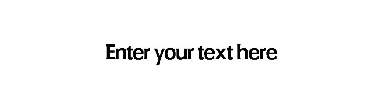 8659-cartel