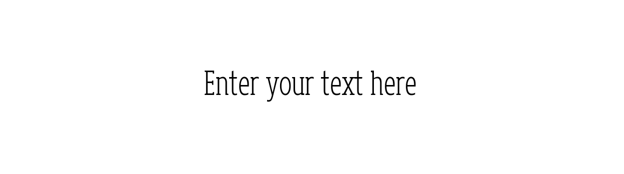 867-loxley-serif