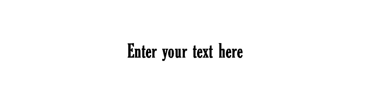 8670-cheltenham