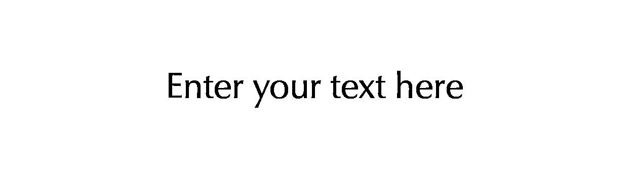 8687-classico
