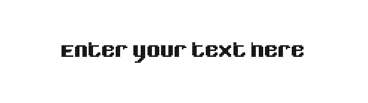 869-taser