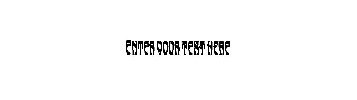 870-absinthe
