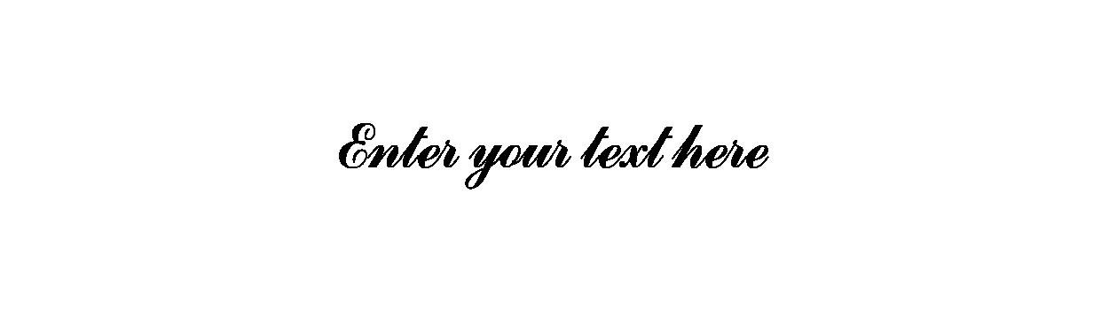8709-commercial-script