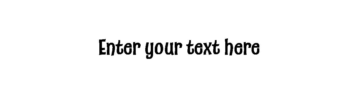 873-catseye