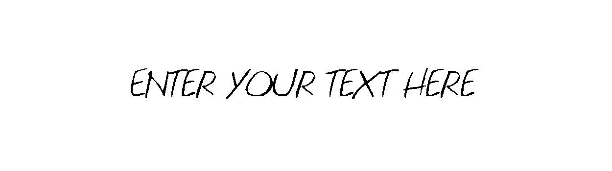 8758-marseillaise-xtra