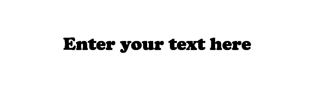 8767-cooper-black-urw
