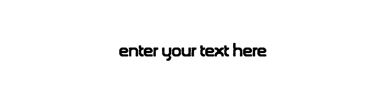 877-drexler