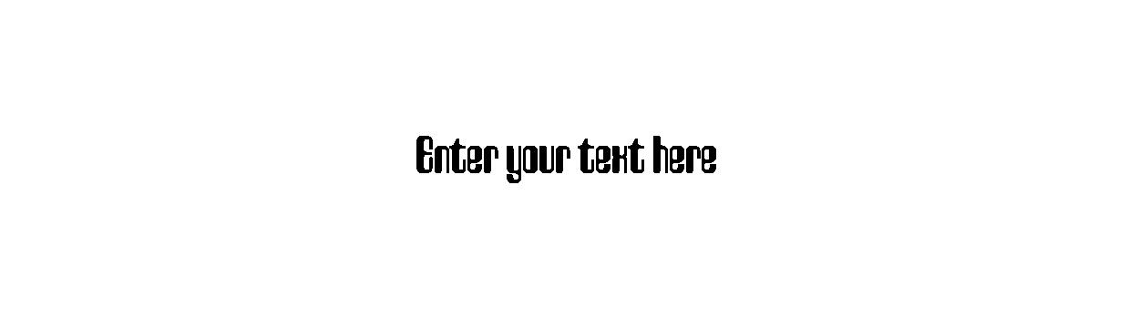 878-telstar