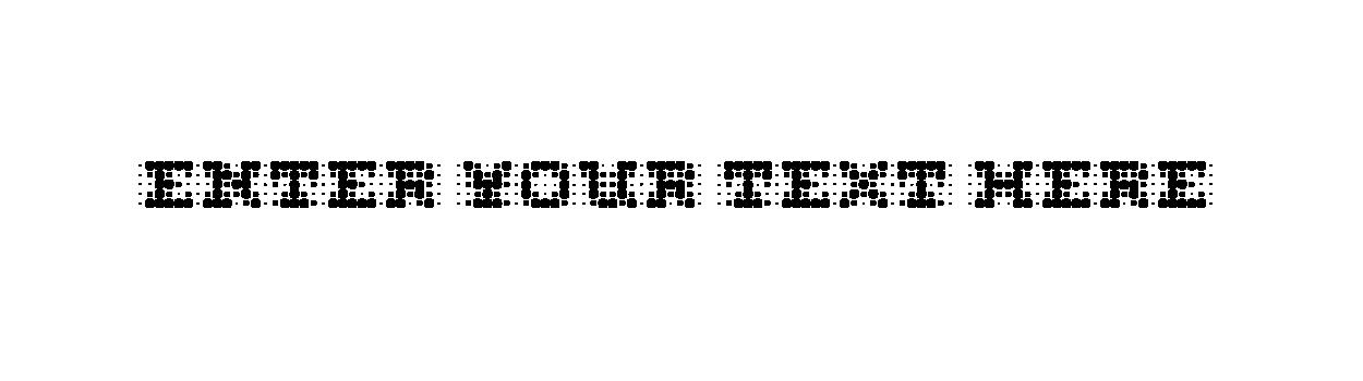 879-monitor