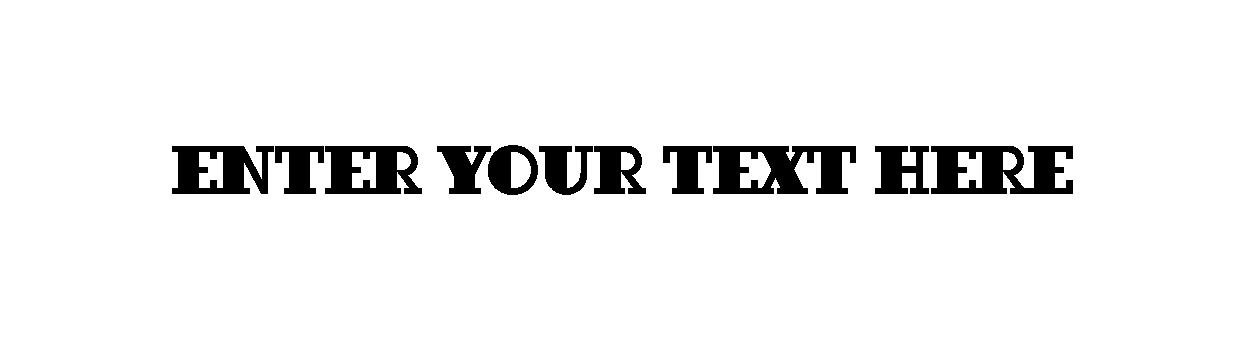 8790-dextor