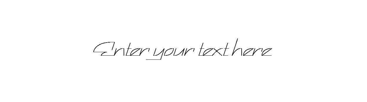 880-electrasonic