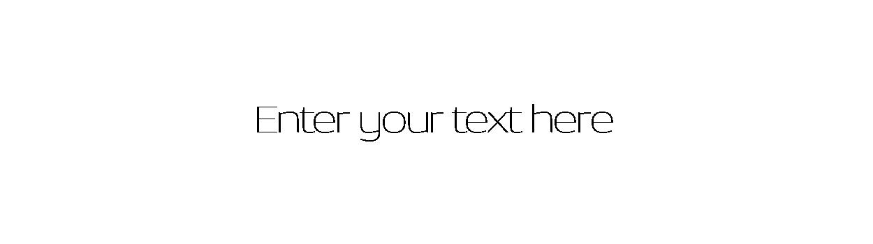 881-dynasty