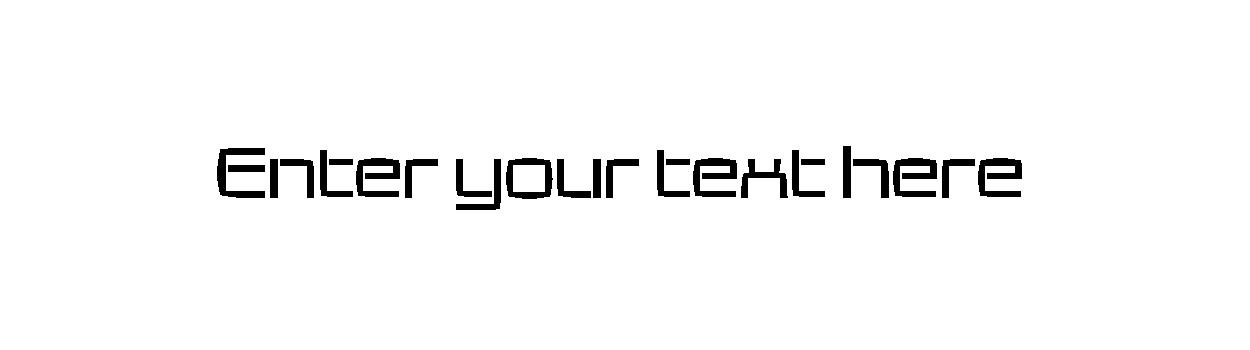 882-galaxie