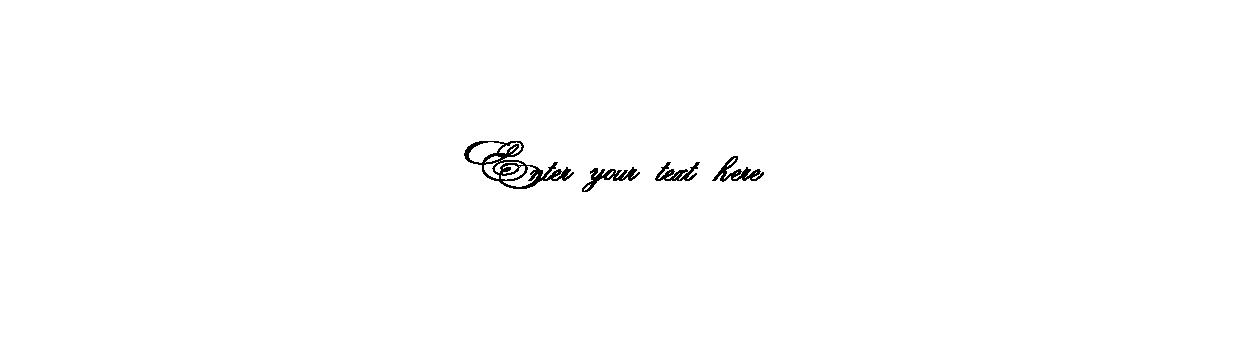 8820-spencerian-palmer-penmanship