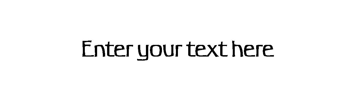 883-galicia