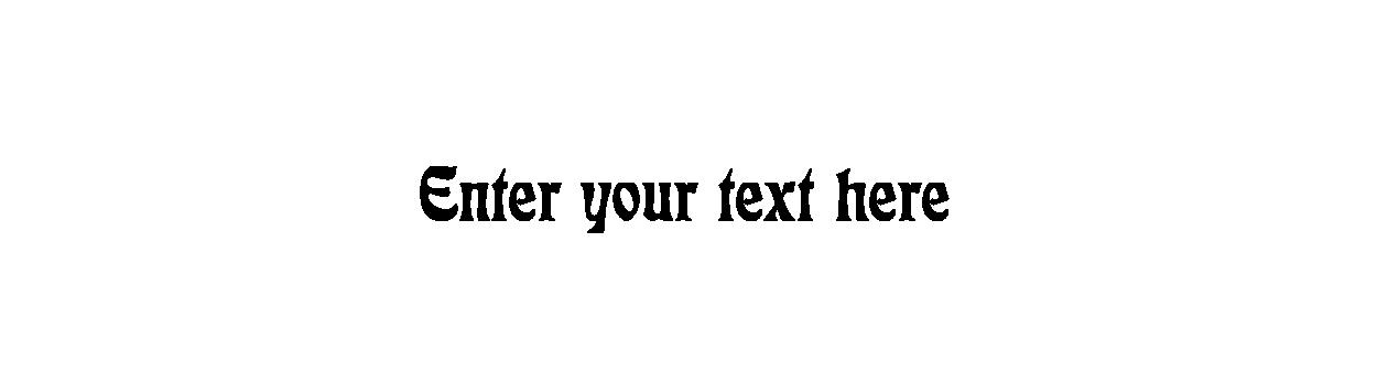 8830-eckmann