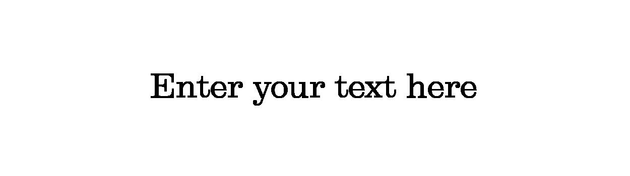 8836-egizio-urw